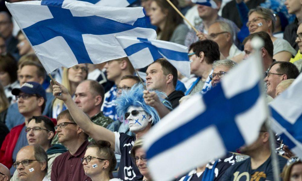 Finlandia Ykkonen 19 giugno: quattro gare per la decima giornata
