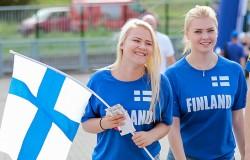 finlandia_tifose_