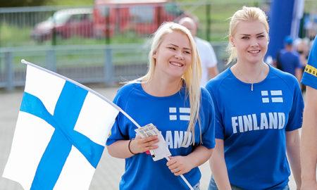 Kakkonen, Klubi 04-NJS lunedì 27 maggio: analisi e pronostico della gara del girone A della terza divisione finlandese