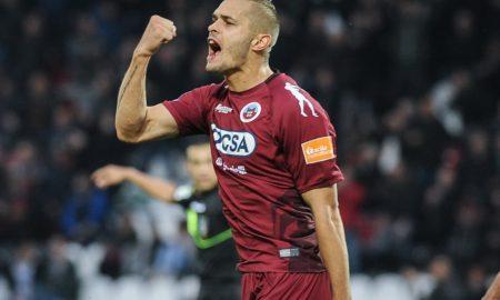 Cittadella-Perugia 23 dicembre: match valido per la 17 esima giornata di Serie B. E' sfida per la zona play-off, punti preziosi in palio.