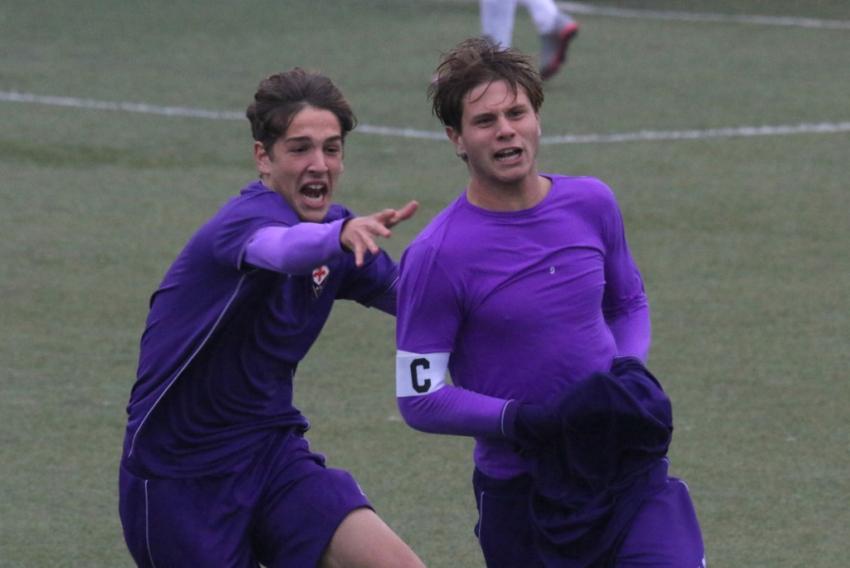 Mercato Fiorentina 6 luglio