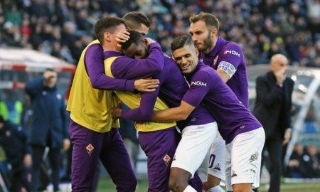 Spal-Fiorentina 17 febbraio: si gioca per la 24 esima giornata del campionato di Serie A. I viola guariranno dalla pareggite?