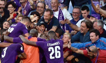 Torino-Fiorentina 12 aprile: si gioca il ritorno della finale di Coppa Italia Primavera. Il trofeo pende verso la squadra toscana.