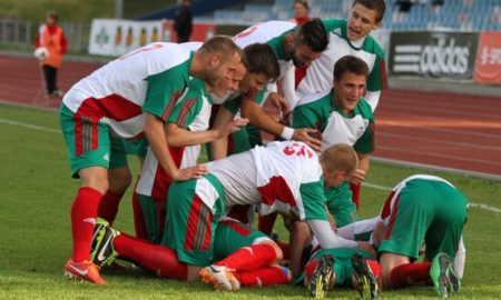 Virsliga Lettonia 15 giugno: si giocano 3 gare della 15 esima giornata della Serie A lettone. Riga FC ed RFS in vetta a quota 28 punti.