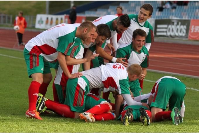 Europa League, FK Liepaja-Hacken giovedì 12 luglio: analisi e pronostico degli ottavi dei preliminari della competizione continentale