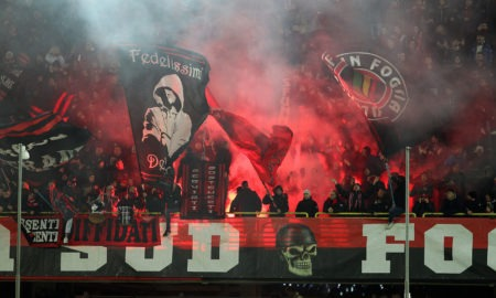 Foggia-Pescara 10 febbraio: si gioca per la 23 esima giornata del campionato di Serie B. Quale delle 2 squadre tornerà ai 3 punti?