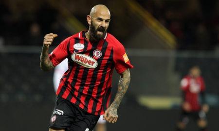 Carpi-Foggia 19 gennaio: match della 19 esima giornata del campionato di Serie B. Va in scena un delicato match salvezza.