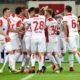 Bundesliga, Dusseldorf-Hannover 18 maggio: analisi e pronostico della giornata della massima divisione calcistica tedesca