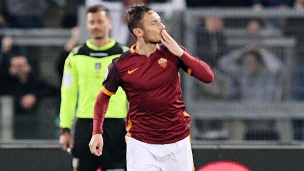 francesco_totti_roma_calcio_serie_a_spalletti_zazza