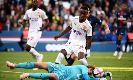 Bordeaux-Amiens 23 dicembre: analisi, pronostico e probabili formazioni del posticipo di Ligue 1 giornata 19. Ospiti in cerca di punti vitali