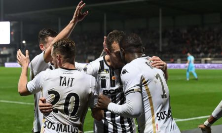 Amiens-Angers 8 gennaio: si gioca il recupero della 18 esima giornata del campionato francese. In palio ci sono importanti punti salvezza.