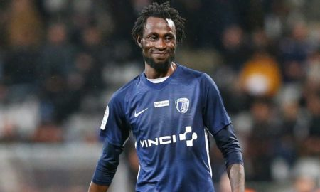 Ligue 2, Paris FC-Valenciennes 22 aprile: i capitolini devono tornare a vincere