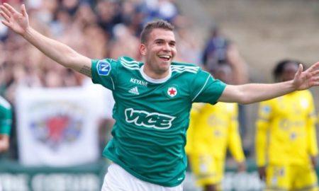 Red Star-GFC Ajaccio 8 febbraio: si gioca per la 24 esima giornata della Serie B francese. Gli ospiti sono favoriti per i 3 punti.