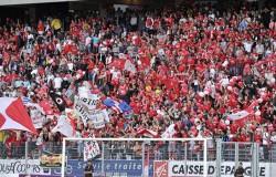 Dijon-Rennes, pronostico