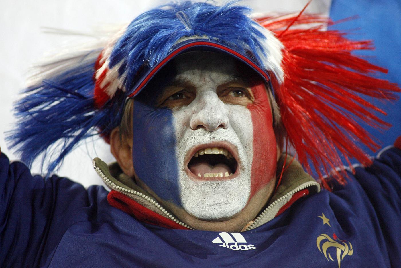 Francia National 24 novembre, analisi e pronostici