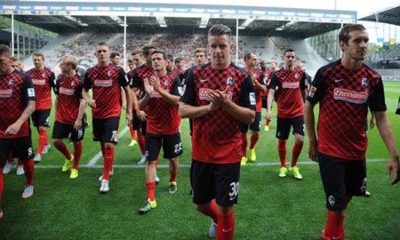 Bundesliga, Friburgo-Norimberga 18 maggio: stagione positiva per i locali