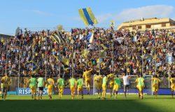 Frosinone-Cittadella domenica 10 giugno, analisi e pronostico playoff Serie B