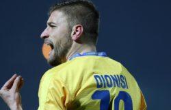 Frosinone-Palermo 16 giugno, analisi e pronostico finale playoff serie B