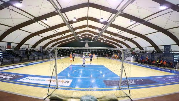 futsal_calcio_stadio