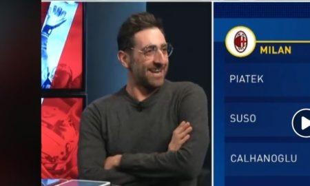 Tutti pazzi per il B-Lab! Piatek-Gabri Gabra, oggi l'Italia parla di noi! Le divertenti dichiarazioni del nostro showman stanno spopolando!