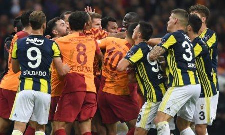 Super Lig Turchia 22 febbraio: si giocano 2 gare della 23 esima giornata del campionato turco. Basaksehir in vetta con 48 punti.