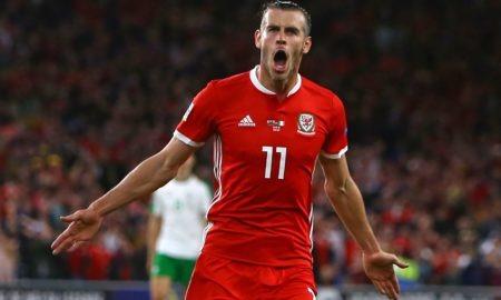 UEFA Nations League, Galles-Danimarca 16 novembre: analisi e pronostico del torneo calcistico biennale tra Nazionali affiliate alla confederazione europea