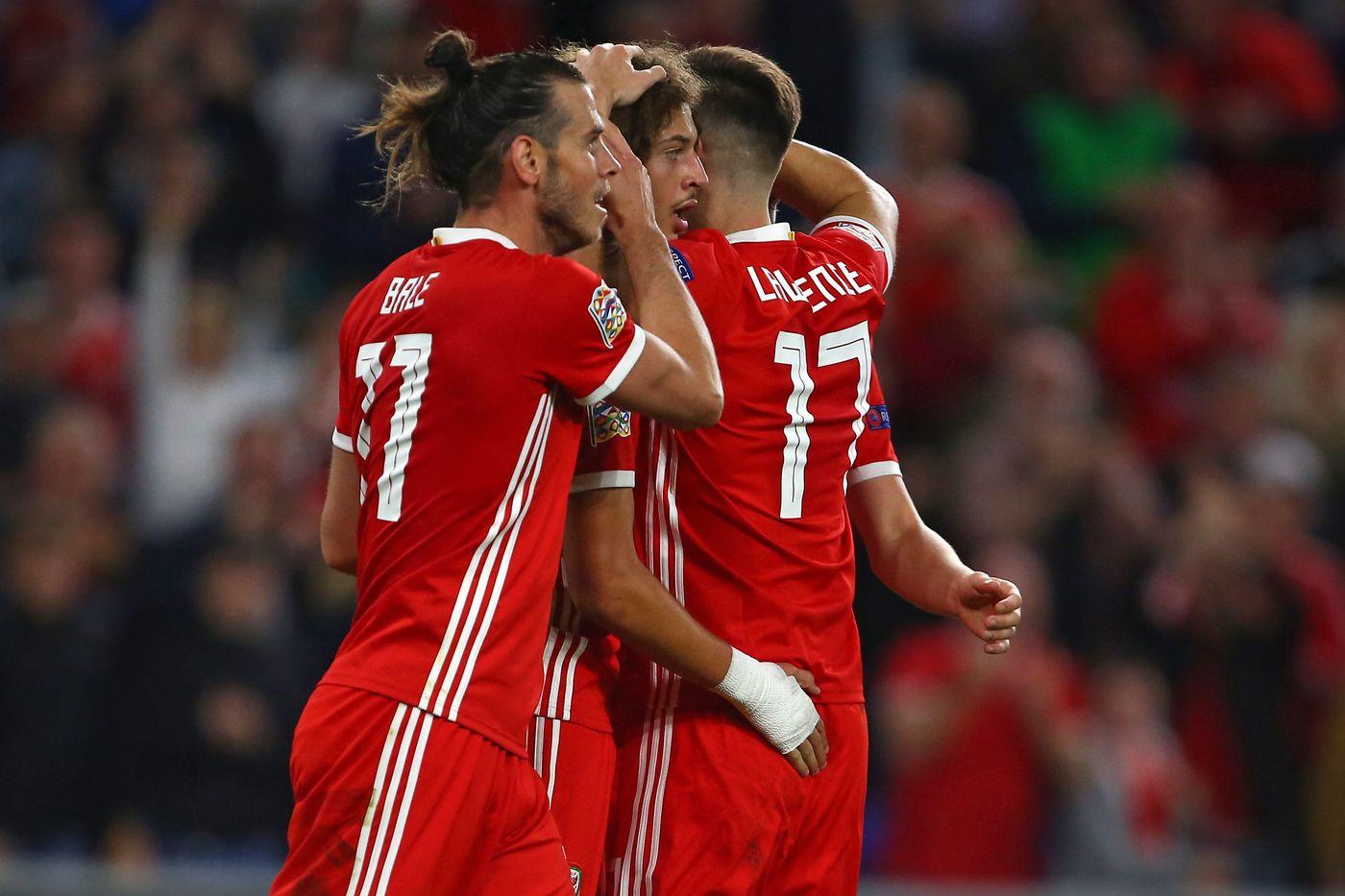 UEFA Nations League, Irlanda-Galles 16 ottobre: analisi e pronostico del torneo calcistico biennale tra Nazionali affiliate alla confederazione europea