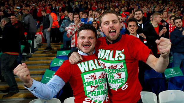 Qualificazione Euro U21, Galles U21-Portogallo U21 martedì 11 settembre: analisi e pronostico dell'ottava giornata del gruppo 8