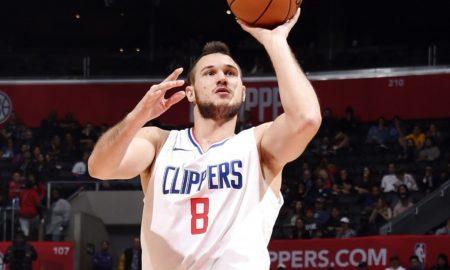 Nba pronostici 4 dicembre, Pelicans-Clippers