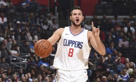 Nba pronostici 30 novembre, Kings-Clippers