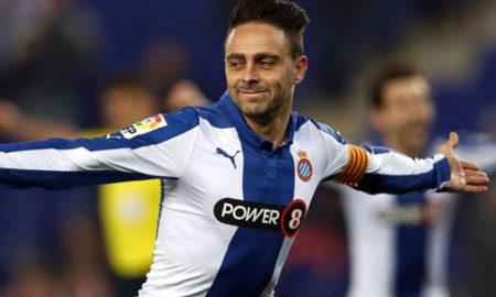 LaLiga, Leganes-Espanyol domenica 12 maggio: analisi e pronostico della 37ma giornata del campionato spagnolo