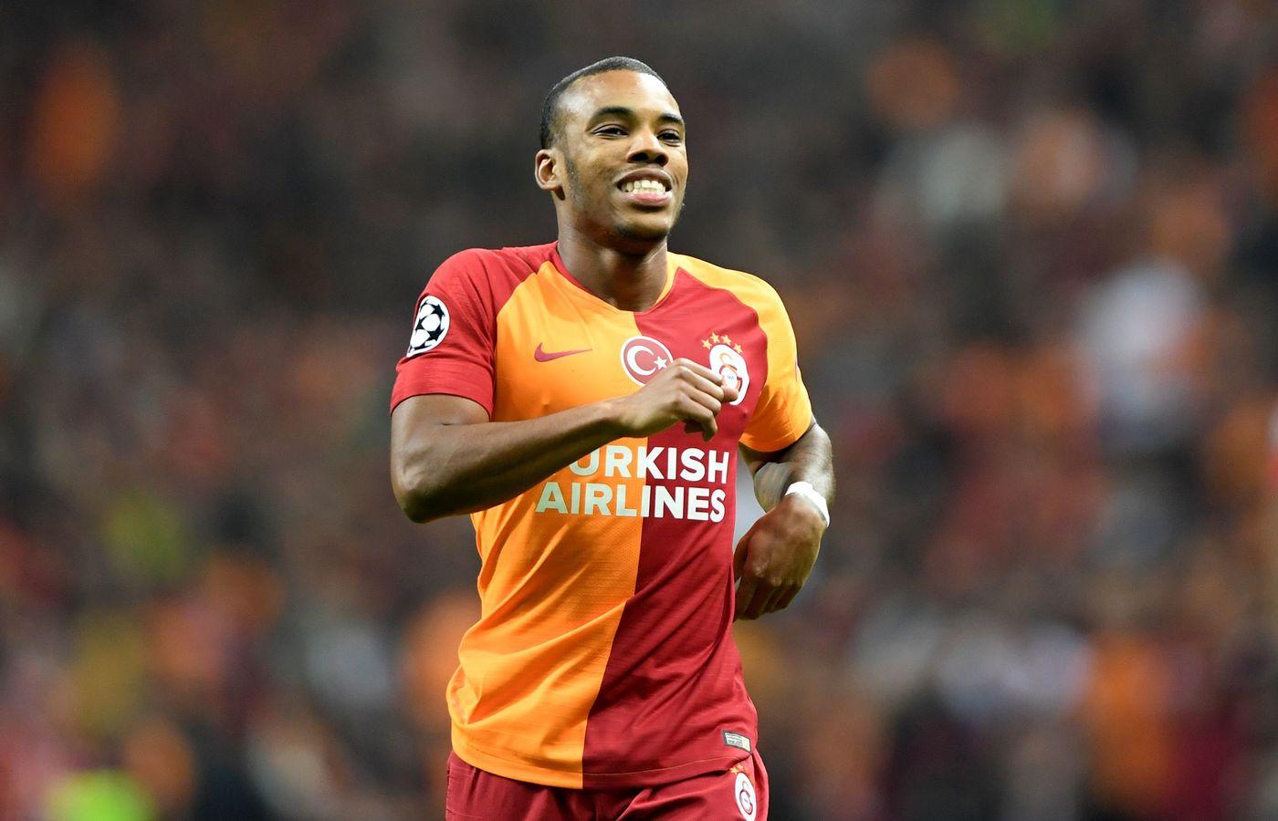 Turchia Super Lig 11 maggio: analisi e pronostico della giornata della massima divisione calcistica turca