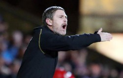gary_Naysmith_allenatore_east_fife_scottish_league_one_league_two_playoff