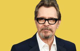 Premi Oscar 2018: Gary Oldman e Frances McDormand saranno i migliori attori?