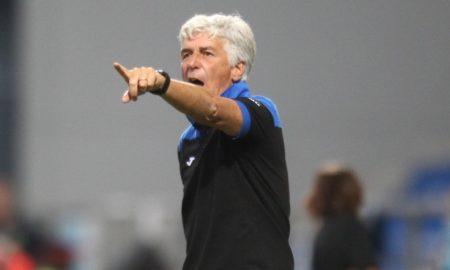 Spal-Atalanta 17 settembre: match valido per la quarta giornata di Serie A. Semplici e Gasperini vogliono tornare al successo.