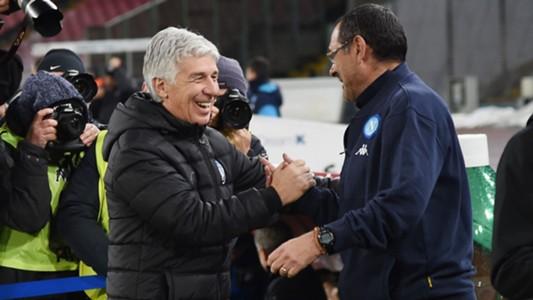 Pronostici Serie A Serie B sabato 20 domenica 21 gennaio: tutte le quote!