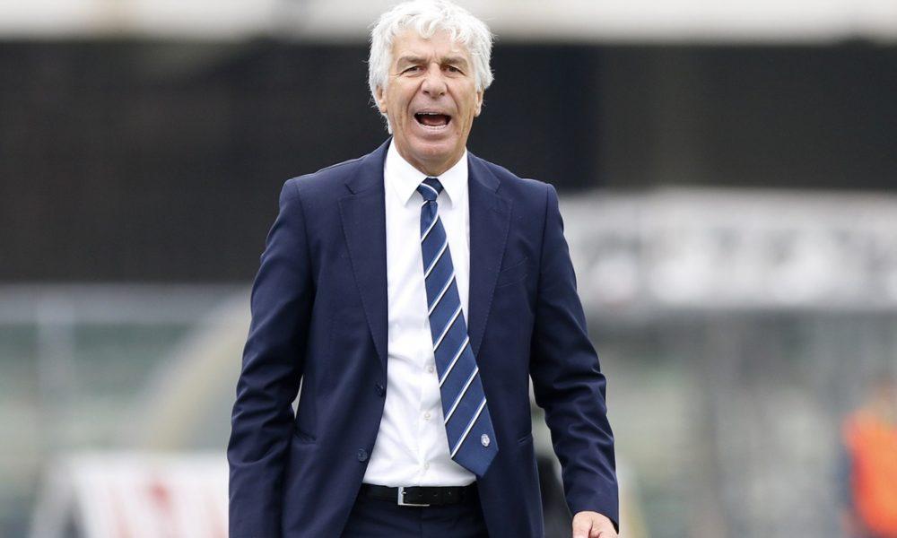 Statistiche Coppa Italia: tutti i dati Opta per fare cassa: Lazio-Milan e Fiorentina-Atalanta le due semifinali di andata