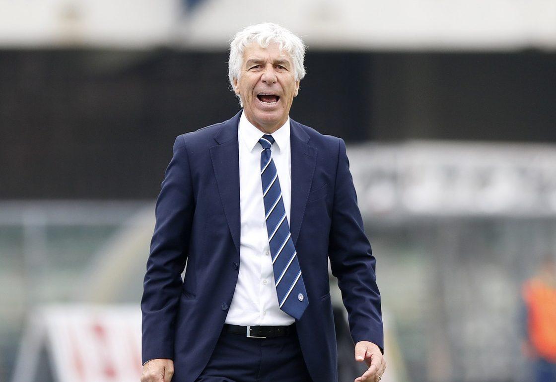 Defrel-Atalanta: l'attaccante francese potrebbe finire ai nerazzurri dalla Roma, via Sampdoria