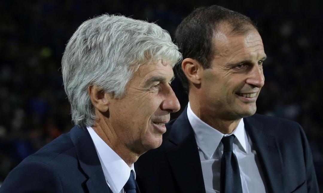 Pronostici Serie A Serie B sabato 24: le migliori quote di tutte le gare