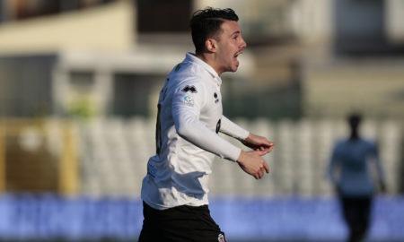 Pontedera-Pro Vercelli 17 febbraio: si gioca per il gruppo A della Serie C. Gli ospiti giocano una gara molto importante in ottica B.