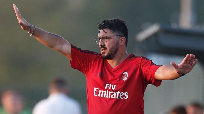 Milan-Sampdoria domenica 18 febbraio, analisi e pronostico Serie A giornata 25