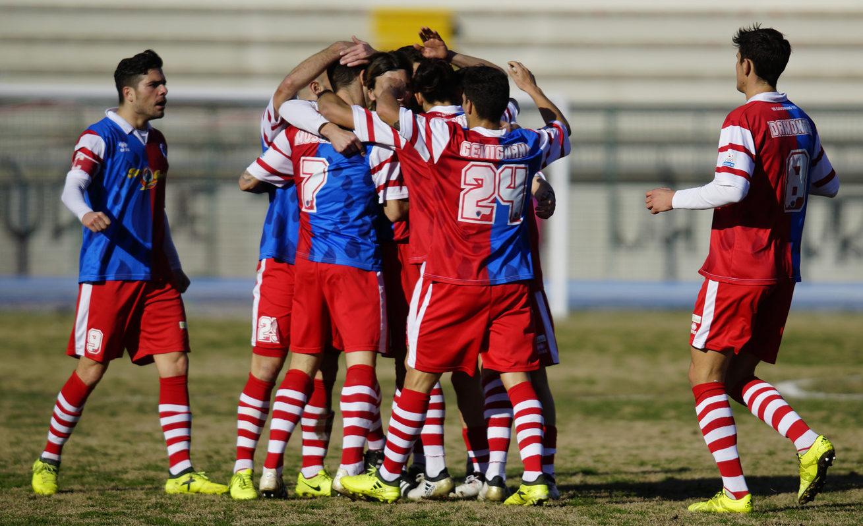 Serie C pronostici sabato 24 marzo