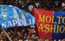 Pronostici Serie A giornata 29: le quote delle 10 gare in programma