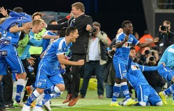 gent_calcio_belgio_jupiler_league