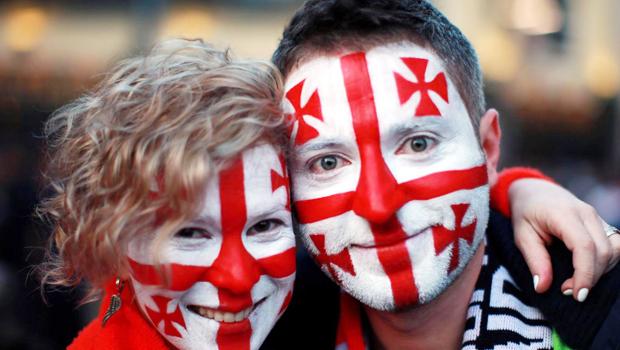 UEFA Nations League, Georgia-Kazakistan lunedì 19 novembre: analisi e pronostico della sesta giornata della manifestazione
