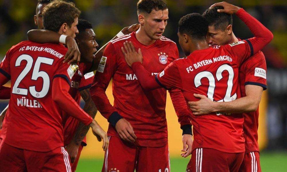 Germania DFB Pokal, Bayern-Heidenheim 3 aprile: analisi e pronostico degli ottavi di finale della coppa nazionale tedesca