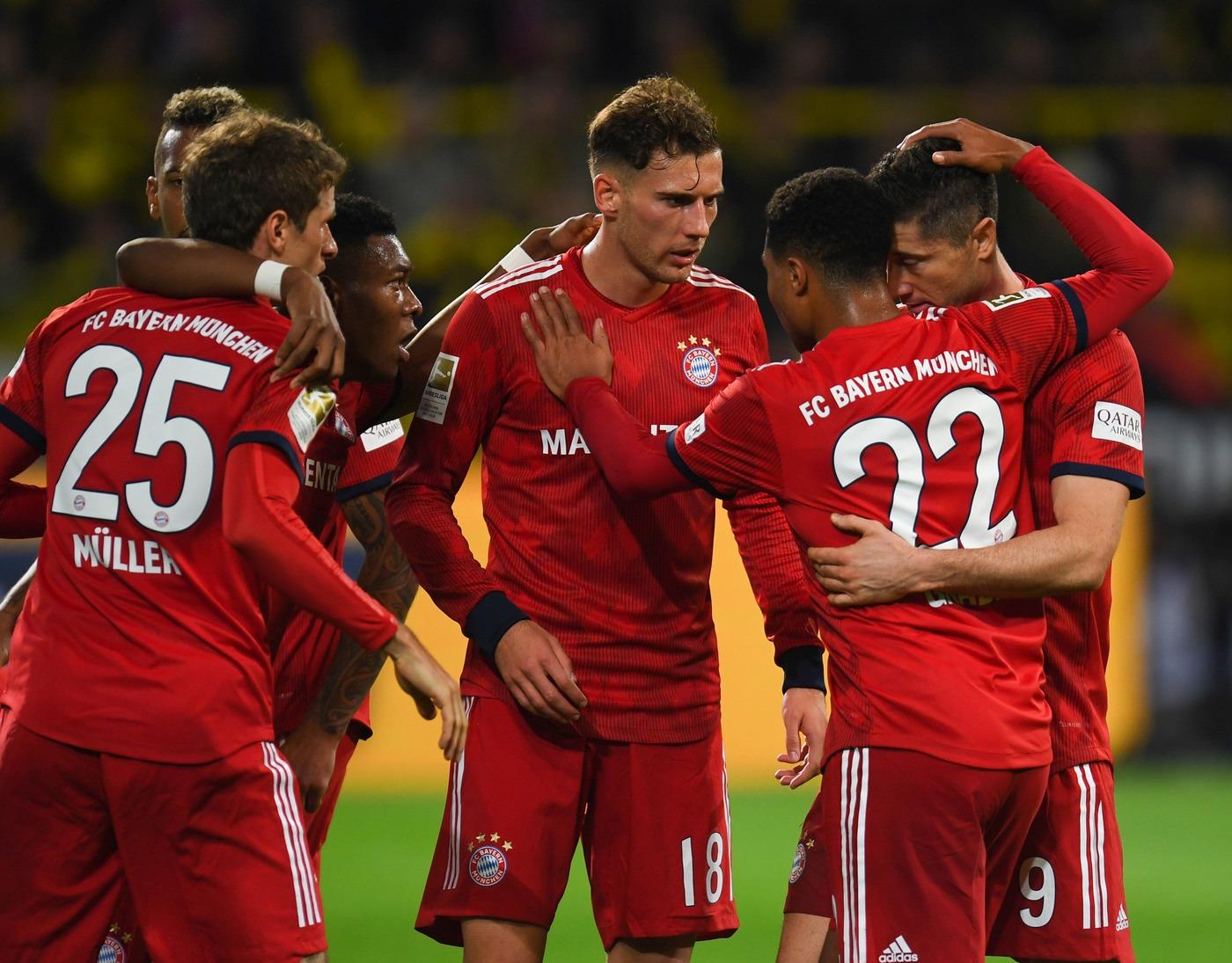 Heidenheim Bayern