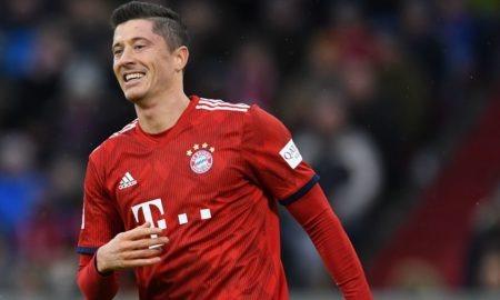 Bundesliga, Bayern-Francoforte 18 maggio: alta tensione tra le mura dell'Allianz Arena