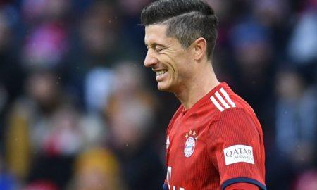 Bundesliga, Bayern-Brema 20 aprile: analisi e pronostico della giornata della massima divisione calcistica tedesca