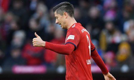 Germania DFB Pokal, Hertha-Bayern 6 febbraio: analisi e pronostico degli ottavi di finale della coppa nazionale tedesca